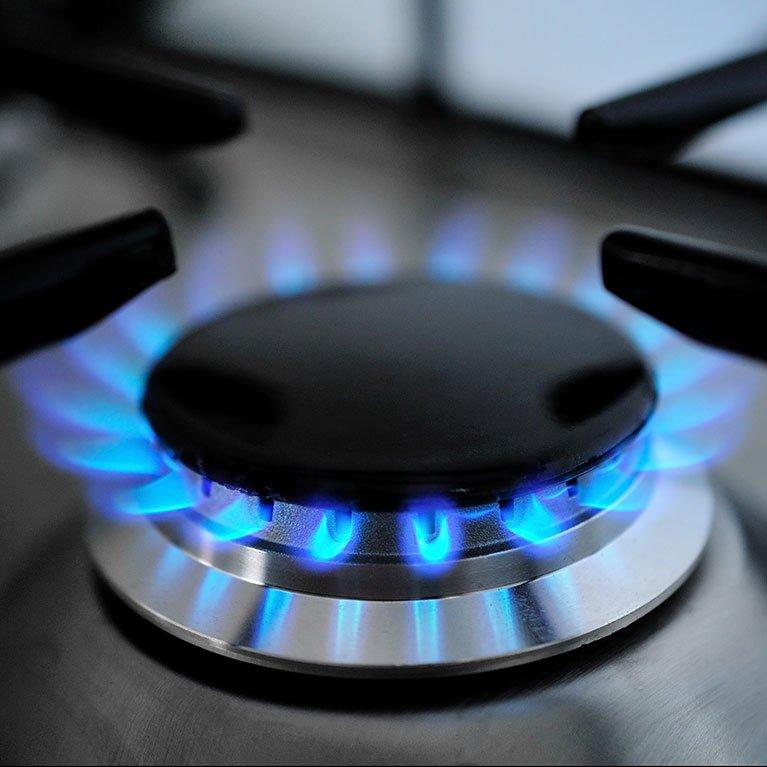 Apparecchiature gas - Prodotti Bragas