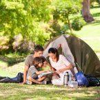 Articoli da campeggio - Bragas