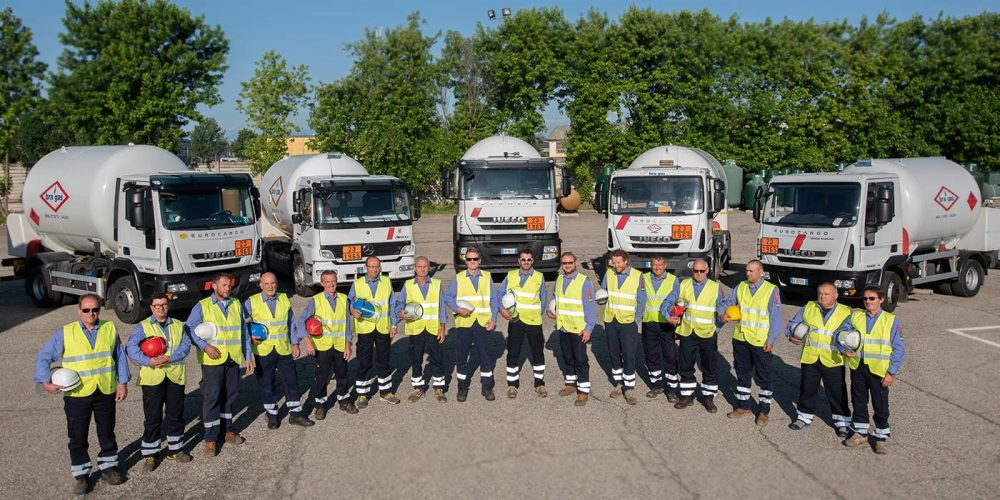 Staff Bragas