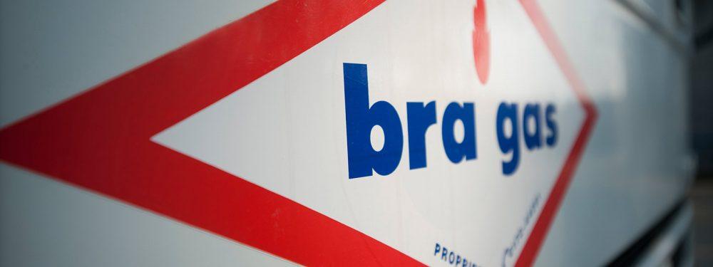 Gallery Bragas