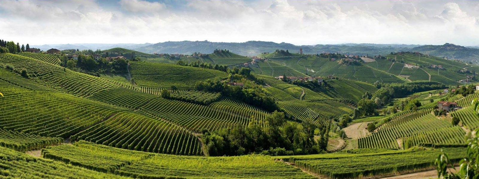 Bragas - Vendita e distribuzione GPL nelle province di Torino, Asti e Cuneo